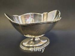 GORHAM Vintage Sterling Silver TEA COFFEE Service set 5 PIECES