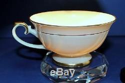 Vintage German Thomas / Rosenthal 35 Pcs Coffee Set