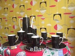 Cmielow Vintage Café En Parfait État