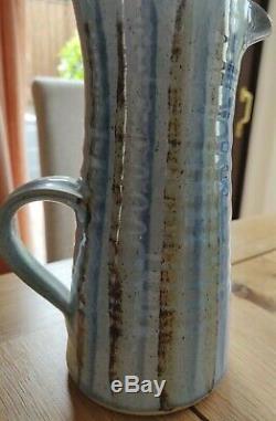 Poterie Arche St. Ives Cornwall Café Vintage Set