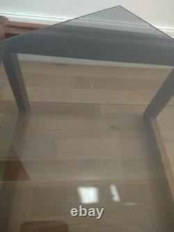 Tables D'appoint Ensemble De 3 Tables Basses Stonehill G Plan Style MID Century Vintage